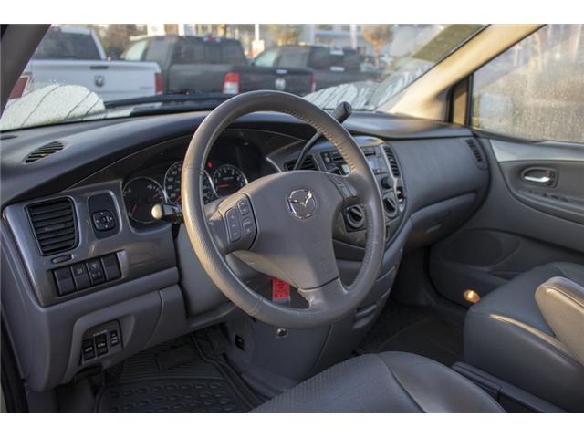 2004 Mazda MPV GT (Stk: J346701A) in Abbotsford - Image 12 of 30