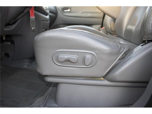 2004 Mazda MPV GT (Stk: J346701A) in Abbotsford - Image 13 of 30