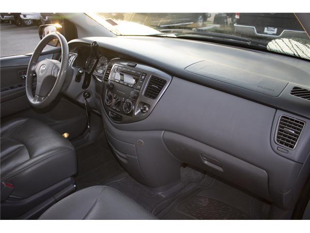 2004 Mazda MPV GT (Stk: J346701A) in Abbotsford - Image 23 of 30