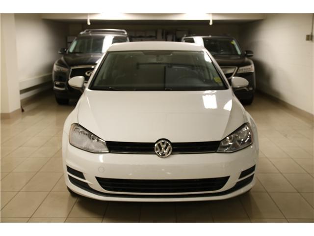 2015 Volkswagen Golf 1.8 TSI Trendline (Stk: AP3068) in Toronto - Image 8 of 26