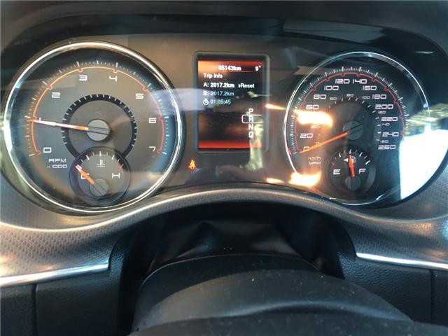 2013 Dodge Charger SE (Stk: 18CH3698A) in Devon - Image 15 of 16