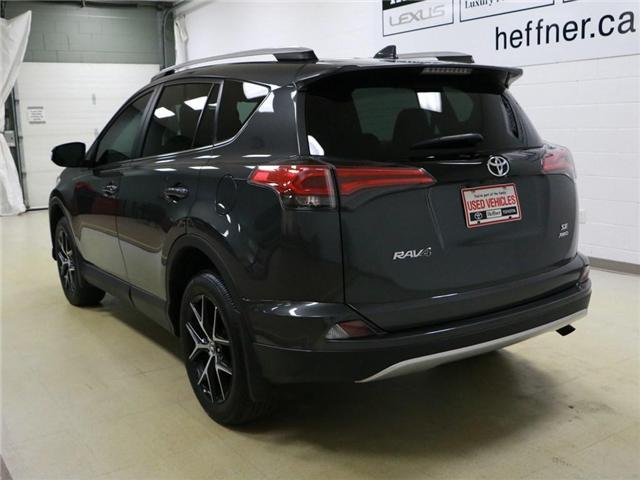 2016 Toyota RAV4  (Stk: 186255) in Kitchener - Image 2 of 30