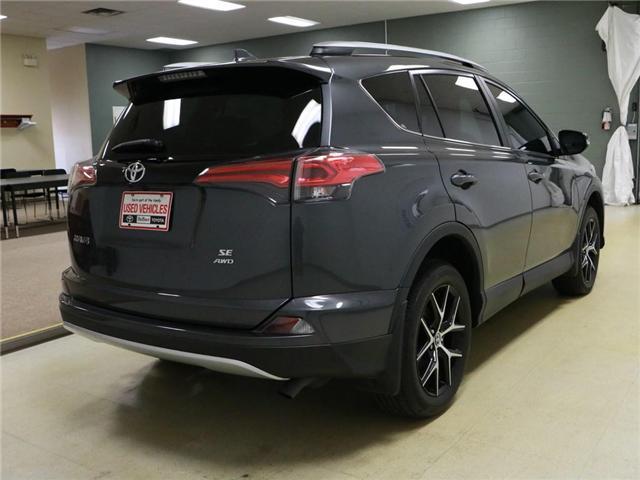 2016 Toyota RAV4  (Stk: 186255) in Kitchener - Image 3 of 30