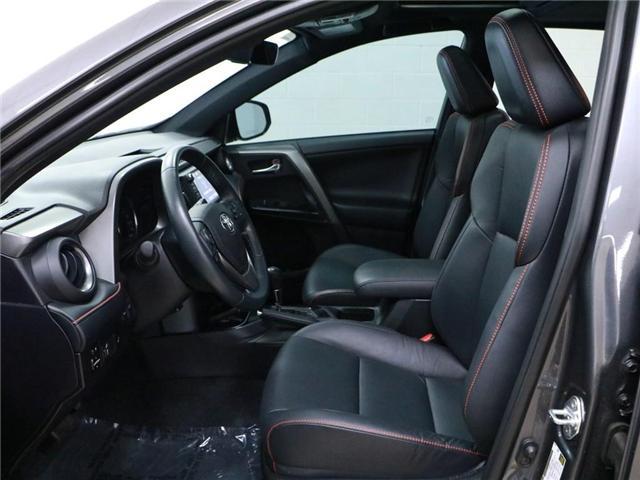 2016 Toyota RAV4  (Stk: 186255) in Kitchener - Image 5 of 30