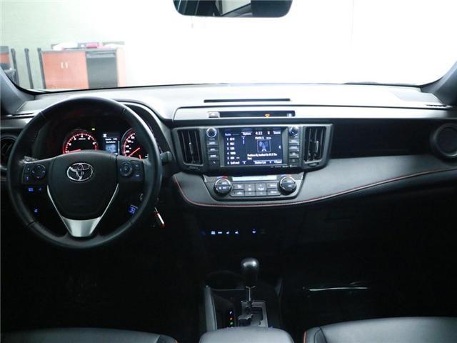 2016 Toyota RAV4  (Stk: 186255) in Kitchener - Image 6 of 30