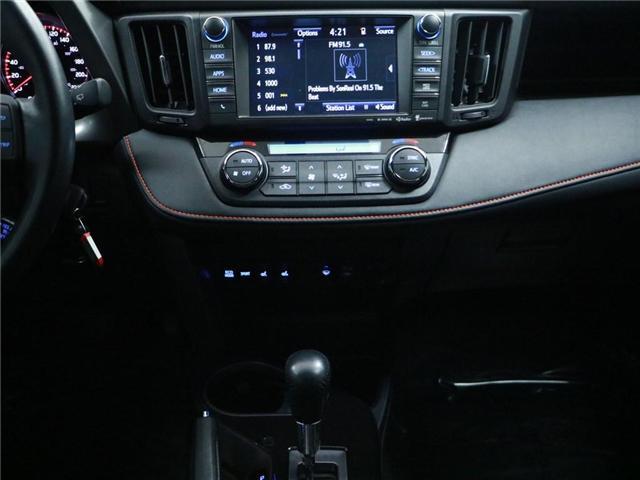 2016 Toyota RAV4  (Stk: 186255) in Kitchener - Image 8 of 30