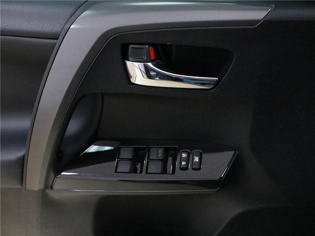2016 Toyota RAV4  (Stk: 186255) in Kitchener - Image 11 of 30