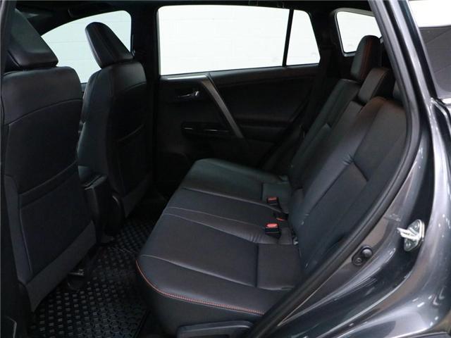2016 Toyota RAV4  (Stk: 186255) in Kitchener - Image 17 of 30
