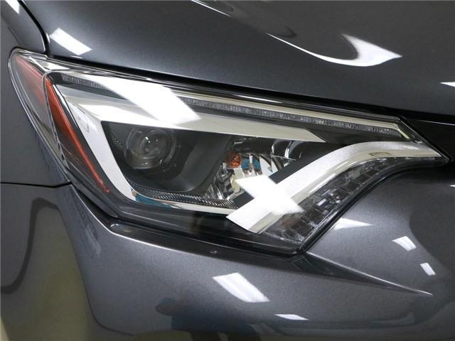 2016 Toyota RAV4  (Stk: 186255) in Kitchener - Image 23 of 30
