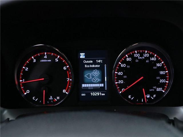 2016 Toyota RAV4  (Stk: 186255) in Kitchener - Image 29 of 30