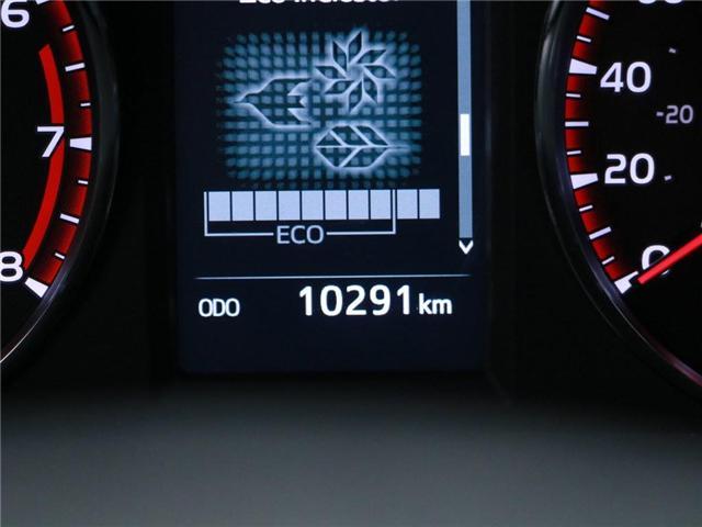2016 Toyota RAV4  (Stk: 186255) in Kitchener - Image 30 of 30