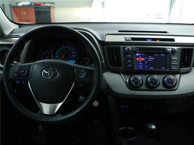 2013 Toyota RAV4 LE (Stk: 186286) in Kitchener - Image 7 of 26