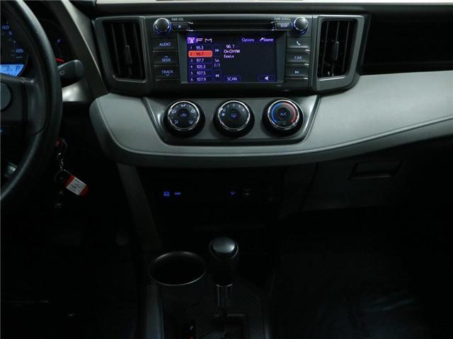 2013 Toyota RAV4 LE (Stk: 186286) in Kitchener - Image 8 of 26