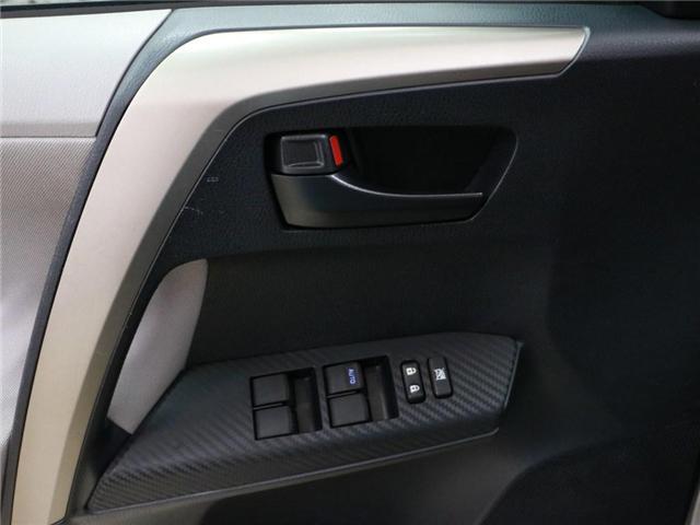 2013 Toyota RAV4 LE (Stk: 186286) in Kitchener - Image 11 of 26