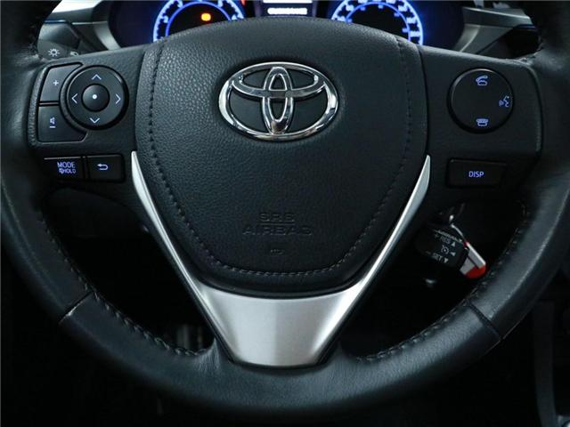 2014 Toyota Corolla  (Stk: 186273) in Kitchener - Image 10 of 27