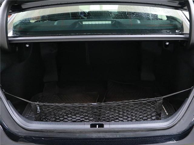 2018 Toyota Camry Hybrid  (Stk: 186305) in Kitchener - Image 18 of 28