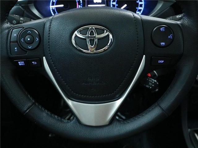 2016 Toyota Corolla  (Stk: 186274) in Kitchener - Image 10 of 27