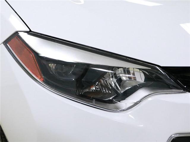 2016 Toyota Corolla  (Stk: 186274) in Kitchener - Image 21 of 27