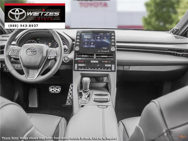 2019 Toyota Avalon XSE (Stk: 67485) in Vaughan - Image 22 of 25