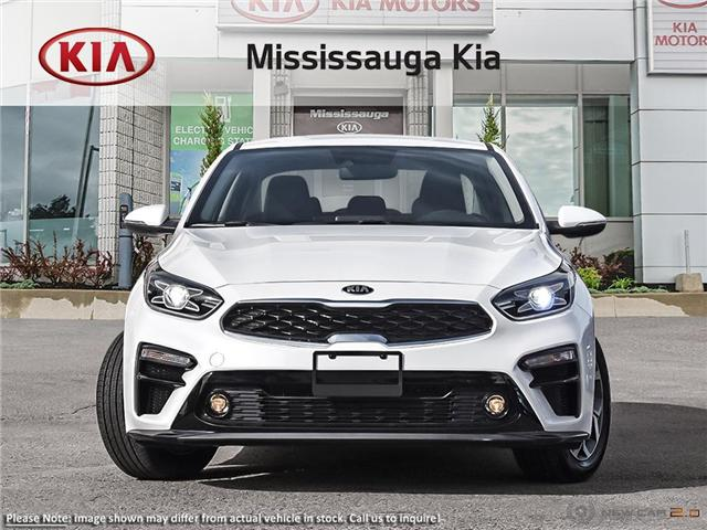 2019 Kia Forte EX (Stk: FR19006) in Mississauga - Image 2 of 24