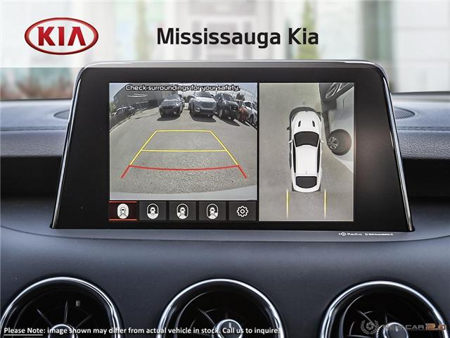 2019 Kia Stinger GT Limited (Stk: ST19001) in Mississauga - Image 19 of 24
