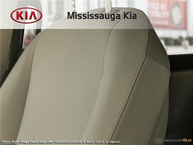 2019 Kia Sedona LX+ (Stk: SD19021) in Mississauga - Image 21 of 25