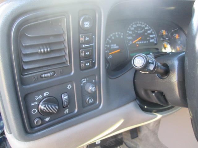 2006 GMC Yukon XL 1500 SLT (Stk: bp490) in Edmonton - Image 15 of 20