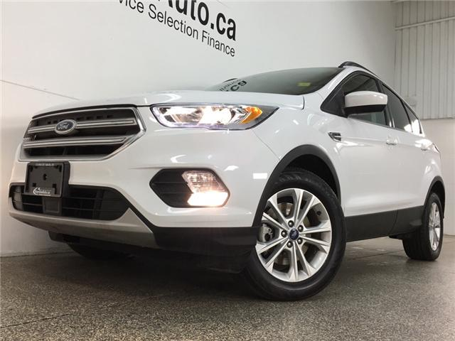 2018 Ford Escape SEL (Stk: 33546EW) in Belleville - Image 2 of 29
