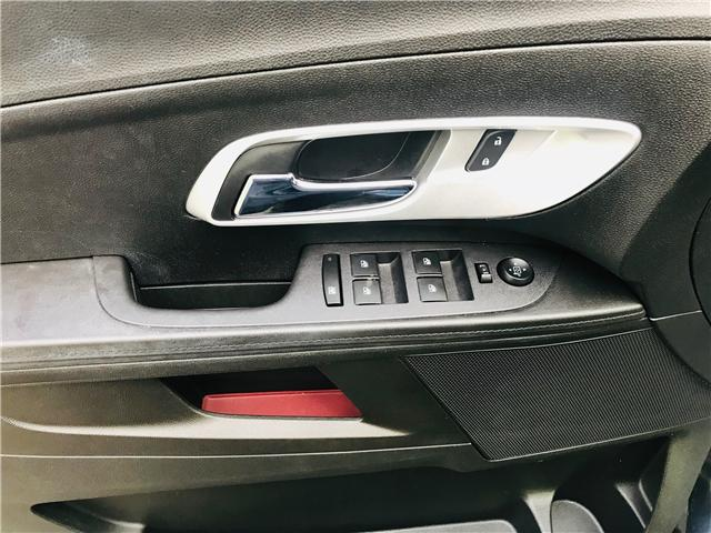 2015 Chevrolet Equinox LS (Stk: LF009230) in Surrey - Image 26 of 30