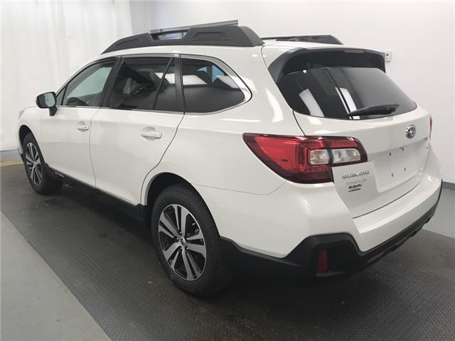 2019 Subaru Outback 2.5i Limited (Stk: 198558) in Lethbridge - Image 3 of 28