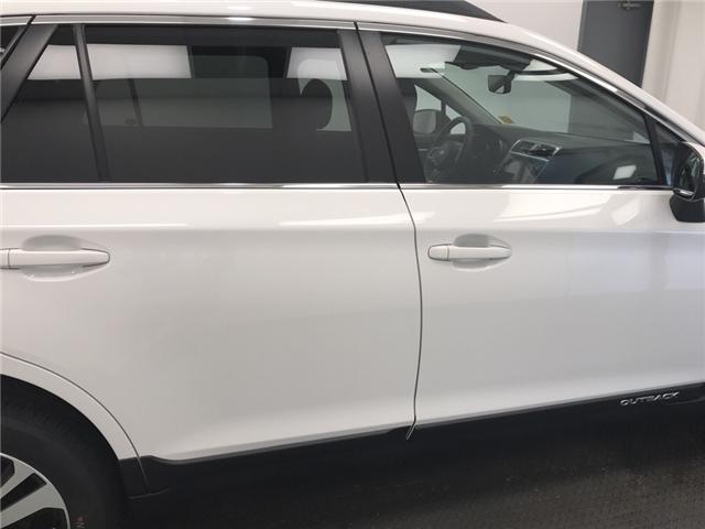 2019 Subaru Outback 2.5i Limited (Stk: 198558) in Lethbridge - Image 6 of 28