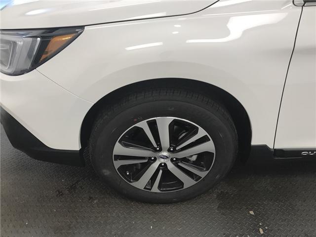 2019 Subaru Outback 2.5i Limited (Stk: 198558) in Lethbridge - Image 9 of 28
