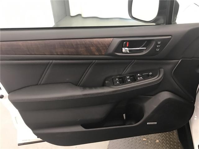 2019 Subaru Outback 2.5i Limited (Stk: 198558) in Lethbridge - Image 10 of 28