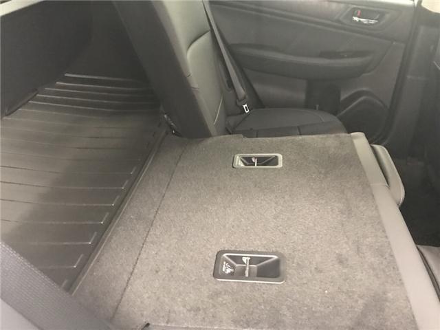 2019 Subaru Outback 2.5i Limited (Stk: 198558) in Lethbridge - Image 23 of 28