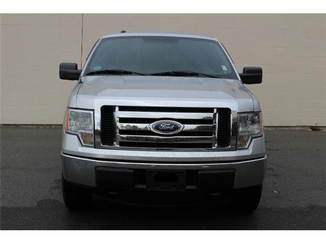 2011 Ford F-150 XLT (Stk: S140075A) in Courtenay - Image 25 of 30