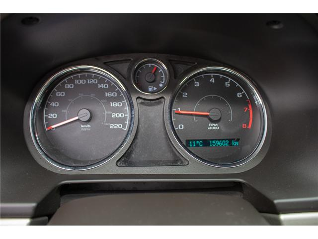 2006 Chevrolet Cobalt SS (Stk: 7F16101A) in Surrey - Image 15 of 19