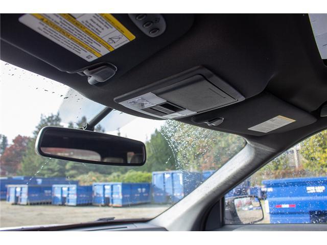 2018 Ford Explorer XLT (Stk: 8EX6667) in Surrey - Image 26 of 26
