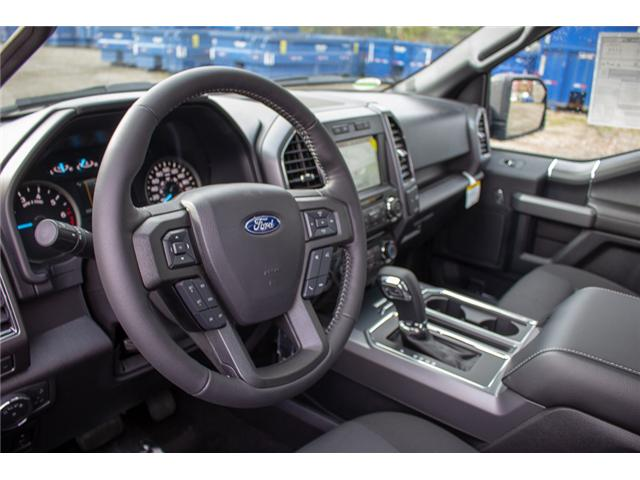 2018 Ford F-150  (Stk: 8F15922) in Surrey - Image 13 of 29