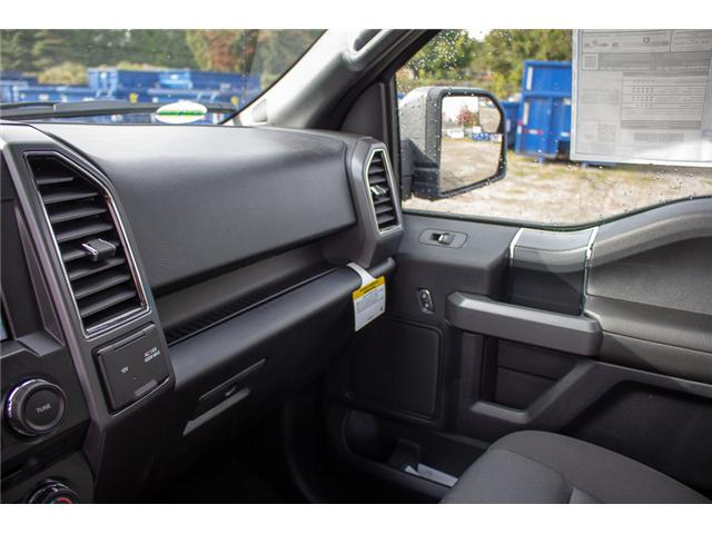 2018 Ford F-150  (Stk: 8F15922) in Surrey - Image 28 of 29