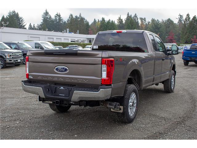 2019 Ford F-250 XLT (Stk: 9F21329) in Vancouver - Image 7 of 30