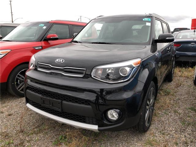 2019 kia soul ex premium ex premium for sale in burlington leggat kia. Black Bedroom Furniture Sets. Home Design Ideas