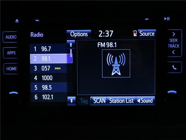 2015 Toyota Sienna LE 8 Passenger (Stk: 186263) in Kitchener - Image 13 of 29