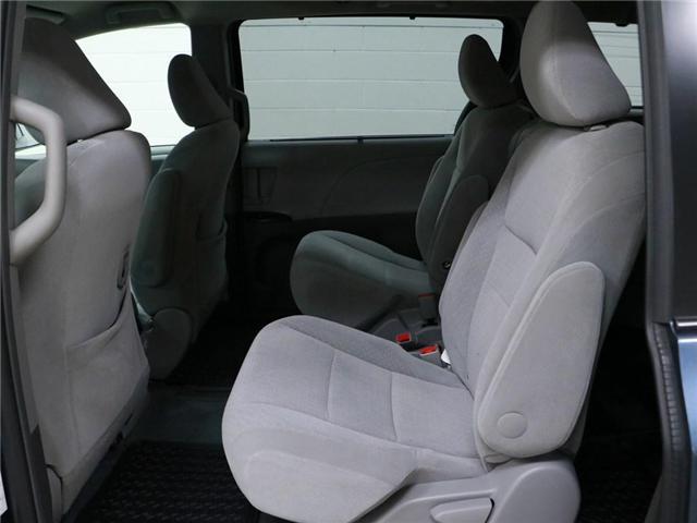2015 Toyota Sienna LE 8 Passenger (Stk: 186263) in Kitchener - Image 15 of 29