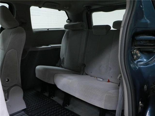 2015 Toyota Sienna LE 8 Passenger (Stk: 186263) in Kitchener - Image 16 of 29