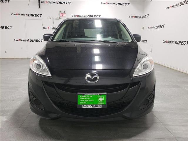 2015 Mazda 5 GS (Stk: CN5387) in Burlington - Image 2 of 30