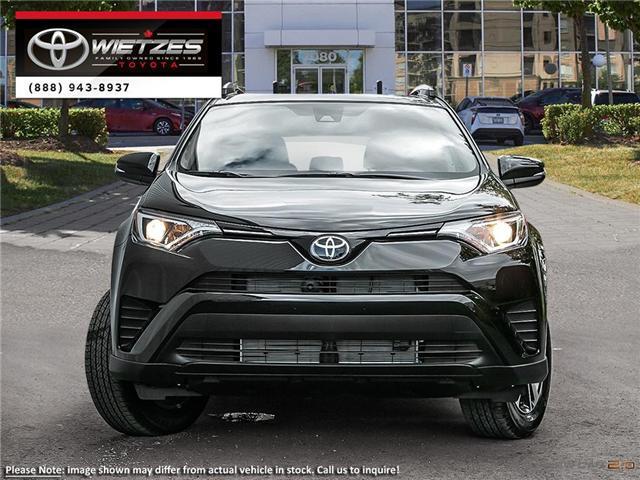 2018 Toyota RAV4 FWD LE (Stk: 67530) in Vaughan - Image 2 of 28