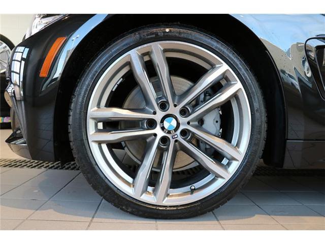 2019 BMW 430i xDrive Gran Coupe  (Stk: 9022) in Kingston - Image 6 of 14