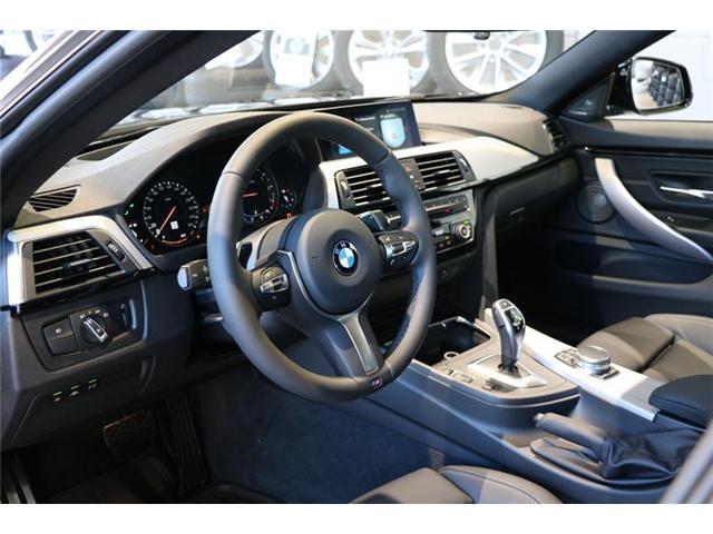 2019 BMW 430i xDrive Gran Coupe  (Stk: 9022) in Kingston - Image 7 of 14
