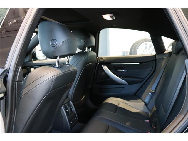 2019 BMW 430i xDrive Gran Coupe  (Stk: 9022) in Kingston - Image 8 of 14