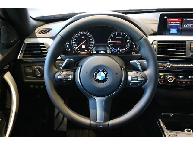 2019 BMW 430i xDrive Gran Coupe  (Stk: 9022) in Kingston - Image 9 of 14